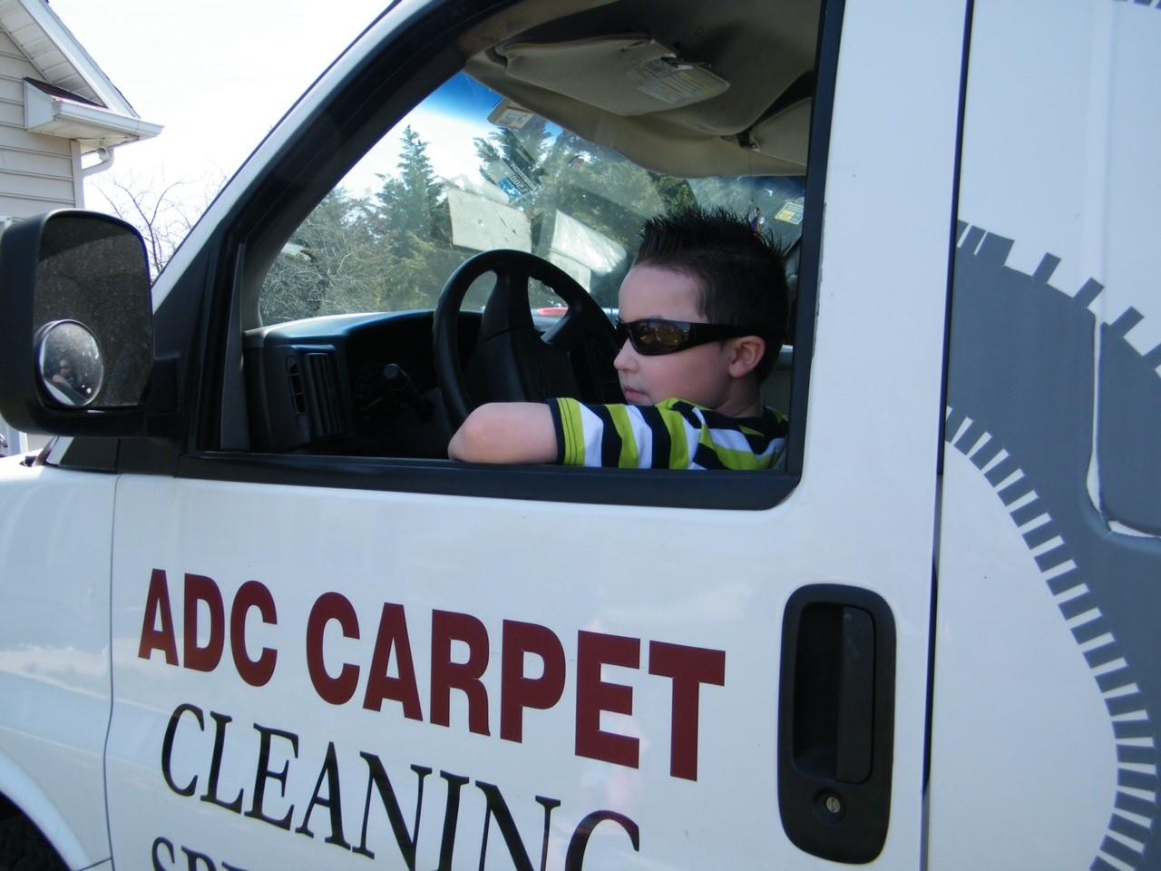 adc-carpet-deodorizing