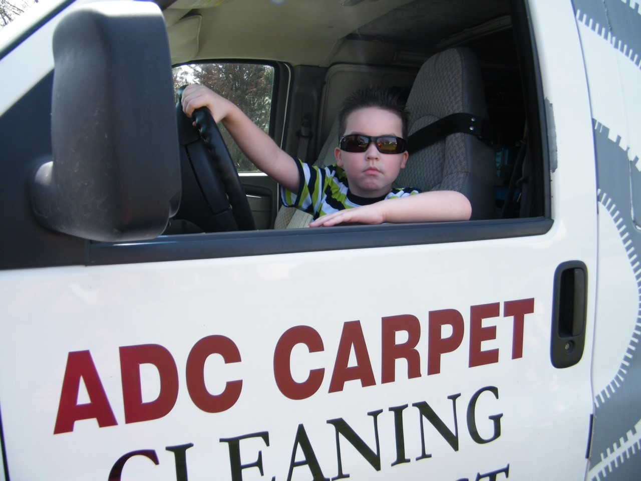adc-mattress-cleaning