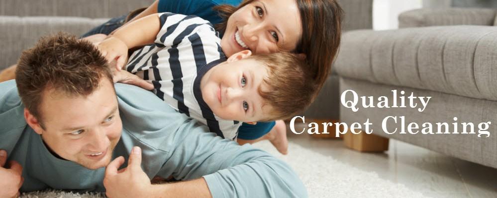 how to get bad smells odors like mildew vomit out of carpet in leesburg va odor. Black Bedroom Furniture Sets. Home Design Ideas