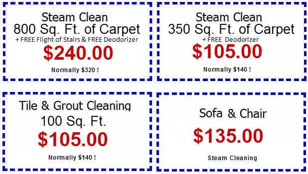 ADC Carpet Cleaning Coupons 03-08-16